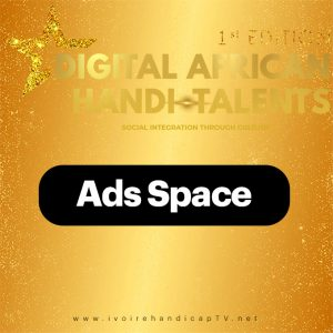 ads-space